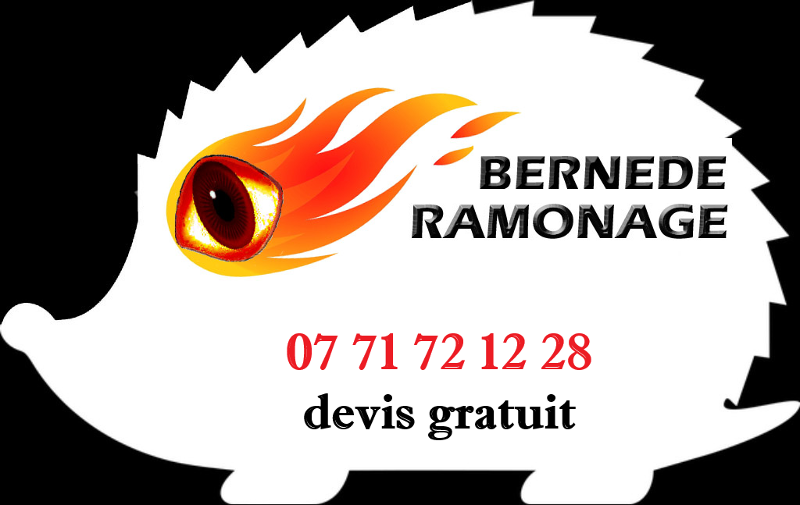 BERNEDE RAMONAGE