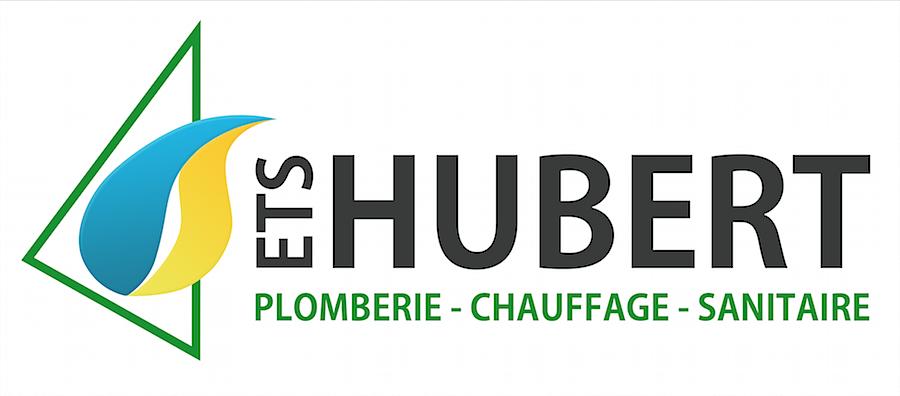 HUBERT PLOMBERIE CHAUFFAGE