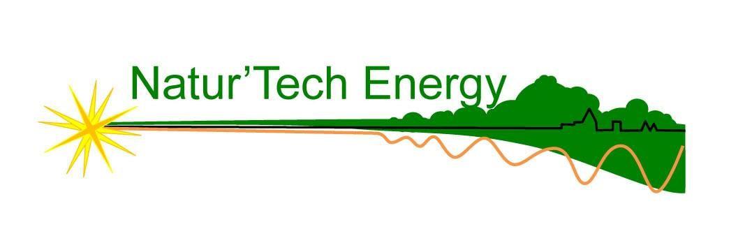 NATUR TECH ENERGY