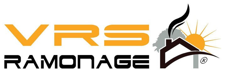VRS RAMONAGE