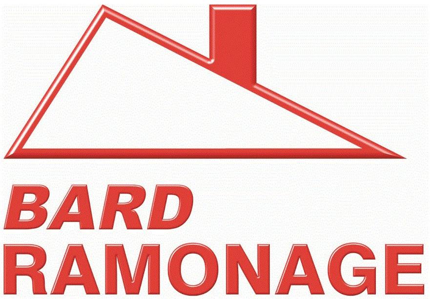 BARD RAMONAGE
